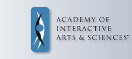 L'Academy of Interactive Arts & Sciences donne la liste de ses jeux nominés
