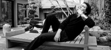 Pascal Sontag, Consultant Senior chez Edelman France