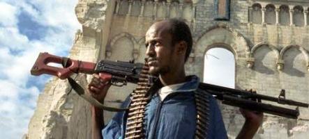 Un groupe islamiste somalien bannit les jeux vidéo