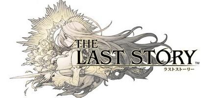 The Last Story annoncé