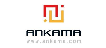 Des dates pour l'Ankama Convention