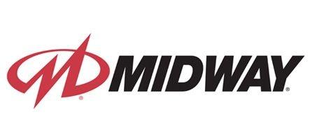 Les jeux Midway retirés du Xbox Live