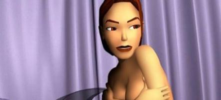 Le jeu vidéo responsable de la sexualité des jeunes filles