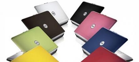 Les ventes de PC augmenteront de 20% en 2010