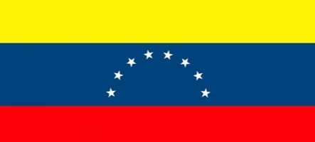 3 à 5 ans de prison si vous vendez des jeux violents au Vénezuela
