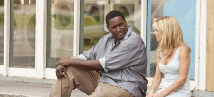 The Blind Side, le film oscarisé, en exclusivité sur le Xbox Live