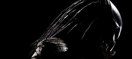 Predators, la bande annonce