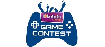 Le M6 mobile Game Contest clôture sa tournée nationale au Showcase