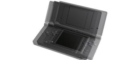 Nintendo annonce la Nintendo 3DS