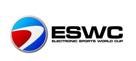 Coup d'envoi de l'ESWC France 2010 ce week-end