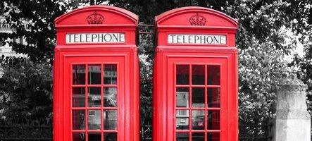 Quel est le produit culturel le plus vendu en Angleterre en 2009 ?