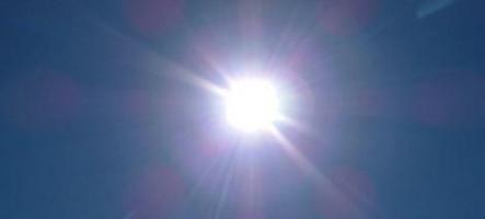 Microsoft dévoile le premier paddle solaire