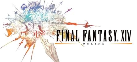 Final Fantasy XIV Online donne une leçon de japonais