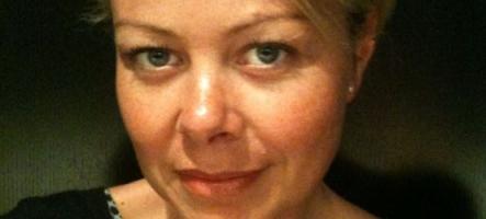Barbara Allart, PR Manager chez Koch Media France