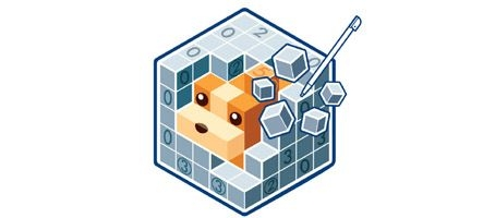 Test : Picross 3D (DS)