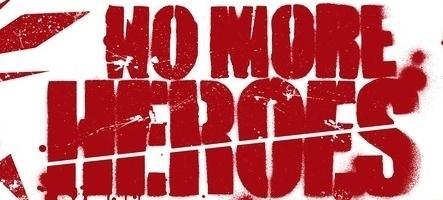 No More Heroes 3 sera de la merde