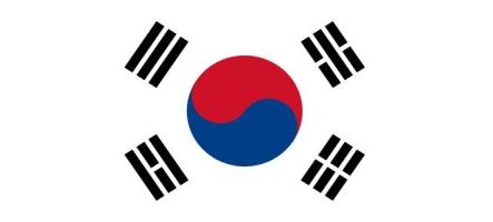 La Corée du Sud va imposer un couvre-feu sur les MMO