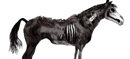 Electronic Arts : Avec Infinity Ward, Activision a tué son cheval de course