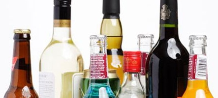 Le jeu vidéo à la rescousse des alcooliques