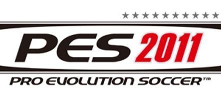 Pro Evolution Soccer revient en force cette année