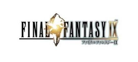 Final Fantasy IX daté sur le PSN