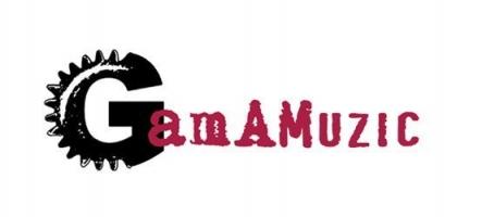 Near Death Listening Experience : GamAlive présente GamaMuzic