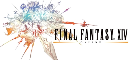 Une pluie d'images de Final Fantasy XIV