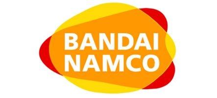 Namco Bandai réclame une table ronde sur le prix des jeux