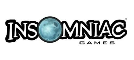 Insomniac Games devient multiplateformes