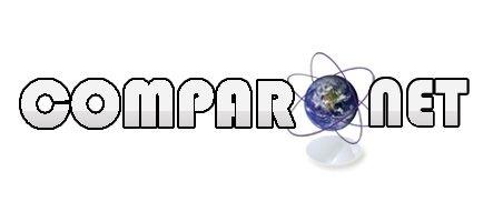 Comparonet : Votre nouveau comparateur de prix