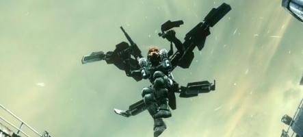 Killzone 3 : la bande annonce en HD