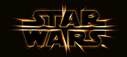 Star Wars Kinect pour Xbox 360 : Le côté obscur de la farce