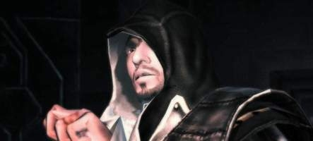 Assassin's Creed II : le Feedback de Pierre