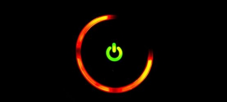 Le Red Ring of Death n'existe plus sur Xbox 360 Slim