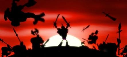 DeathSpank : Un Diablo rigolo, par le créateur de Monkey Island