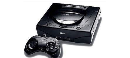 Bientôt des jeux Sega Saturn sur PSN, Xbox Live et WiiWare ?