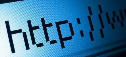Sondage : Faut-il éradiquer les pseudos sur Internet ?