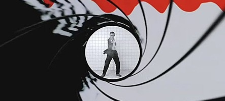 Goldeneye 007 aura droit à sa version DS