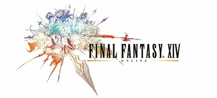 Final Fantasy XIV en open bêta dès le 31 août