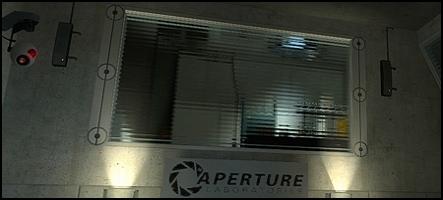 Un teaser pour le mode coopératif de Portal 2
