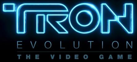 Un trailer tout en gameplay pour Tron : Evolution