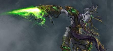 Blizzard serre la vis aux tricheurs sur Starcraft II