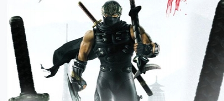 Ninja Gaiden III en développement