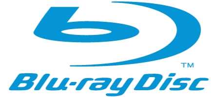La PS3 se met au blu-ray 3D