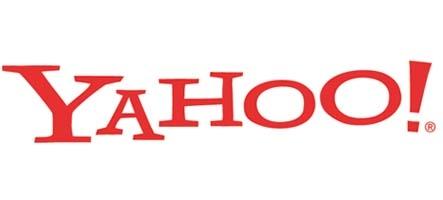 Yahoo Mobage : plateforme de social gaming