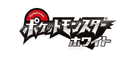 Des DSi collectors pour Pokémon Noir et Blanc