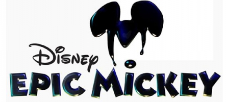 (Preview) Epic Mickey (Wii)