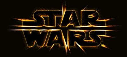 Une nouvelle trilogie Star Wars au cinéma ?