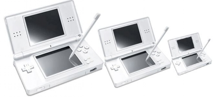 Les ventes de DS s'effondrent
