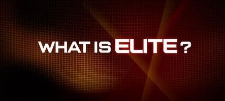 NBA Elite 11 est annulé